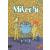 Dvd Mikrobi (DVD)