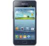 Samsung Galaxy S II Plus I9105 mobiltelefon
