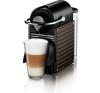 Krups XN3008 Nespresso Pixie kávéfőző
