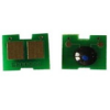 Noname CHIP HP CE278A (P1560/1600/1606)