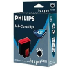 Philips FAXPATRON PFA431