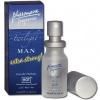 Pheromone Twilight Man Extra Strong EDP 10 ml