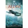 Brian W. Aldiss Szuperállam