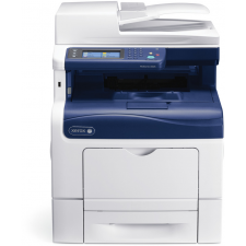 Xerox WorkCentre 6605V_N nyomtató