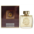Lalique Pour Homme Equus EDP 75 ml