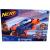 NERF N-Strike Elite - Stryfe elemes szivacslövő fegyver