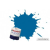 No 52 BALTIC BLUE metál akrilfesték 12ML Humbrol AB0052