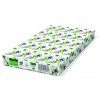 PRO-DESIGN digitális másolópapír, digitális, A3, 90 g, 500 lap/csomag