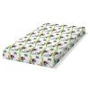 PRO-DESIGN digitális másolópapír, digitális, SRA3, 450x320 mm, 120 g, 250 lap/csomag