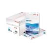 Xerox Colotech digitális másolópapír, A4, 200 g, 250 lap/csomag