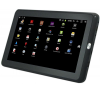 GoClever TAB A103 tablet pc