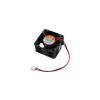 Scythe Mini Kaze ULTRA 4cm Silent ventilátor
