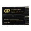GP VS152 Sony Camera akku