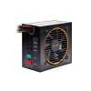 be quiet! Be quiet! Pure Power 430W BQT L8-CM
