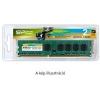 Silicon Power 2GB DDR3 1600Mhz NB