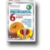 Dr Chen prostayol 6 forte kapszula - 40db