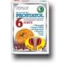 Dr Chen prostayol 6 forte kapszula - 40db gyógyhatású készítmény