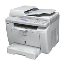 Epson WorkForce AL-MX200DNF nyomtató