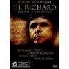 III. Richárd (DVD)
