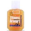 Dr.Kelen Fitness Orange Anticellulit L-Carnitin-150 ml