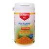Dr Herz Dr.Herz Kurkuma+C-vitamin 60 db kapszula