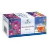 Mecsek Tea Mono Kisvirágú Füzike 25 filteres