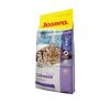Josera Josera Cat Culinesse 10 kg macskaeledel