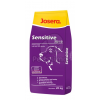Josera Josera Adult Sensitive 20 kg