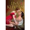 Lisa Kleypas Bűvölj el alkonyatkor