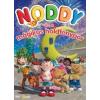 Noddy és a mágikus holdfénypor (DVD)