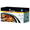 VICTORIA 712 Lézertoner i-SENSYS LBP 3010, 3100 nyomtatókhoz, VICTORIA fekete 1,5k