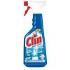 """Clin Általános tisztítószer, 0,5 l, CLIN """"Multi shine"""""""