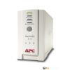 APC APC BACK UPS 650VA szünetmentes tápegység