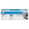 HP CE285A Lézertoner LaserJet P1102 nyomtatóhoz, HP CE285A fekete, 1,6k