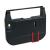 VICTORIA Festékszalag Sharp PA3000, 3100 írógéphez, VICTORIA GR 301C fekete