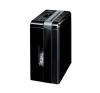 """FELLOWES Iratmegsemmisítő, konfetti, 5 lap, FELLOWES """"Powershred® DS-500C"""" iratmegsemmisítő"""