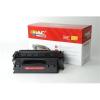 MMC MMC HP Q7553X/Q5949X toner (6000 lap)