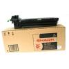 Sharp T015,AR015,016 Fénymásolótoner AR 5015, 5120, 5316 fénymásolókhoz, SHARP fekete, 16k