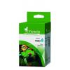 VICTORIA T0802 Tintapatron StylusPhoto R265, R360, RX560 nyomtatókhoz, VICTORIA kék, 7,4ml