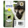 Epson T08944011 Tintapatron Stylus S20, SX100, 105 nyomtatókhoz, EPSON sárga, 3,5ml