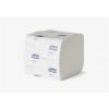 """Tork Toalettpapír, T3 rendszer, 2 rétegű, 252 lap, TORK """"Premium soft"""", fehér"""