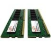 Kingston 16GB DDR3 1600MHz Kit2 memória (ram)