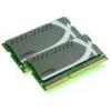 Kingston 16GB DDR3 1600MHz Kit2 HiperX NB