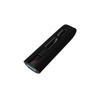 Sandisk Sandisk 64GB Cruzer Extreme