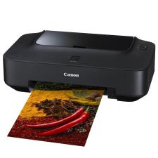 Canon PIXMA iP2700 nyomtató