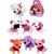Simba Toys ChiChi Love Mini kutyusok több változatban - Simba Toys