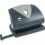 SilverBall Lyukasztó -091R8- max.20laphoz KÉK SilverBall