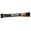 NescafÉ Douwe Egberts rúdcukor 4gr*1000db