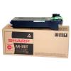 Sharp Toner Fénymásoló Sharp AR310T AR5625/5631, ARM256/316