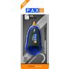 Pax Hibajavító roller PAX R301 utántölthető 5mm x 8m